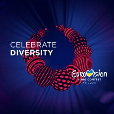 Vote for your 2017 Eurovision Favourite