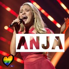 Denmark: Where Is Princess Anja?