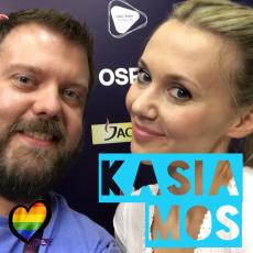 Poland: Kasia Talks To The Animals