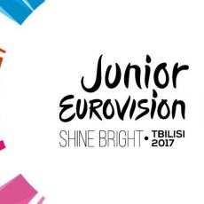Previewing Junior Eurovision 2017 (Part 1)