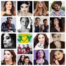 Previewing the 2018 Malta Eurovision Song Contest