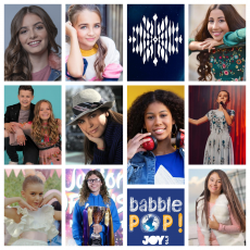 Previewing Junior Eurovision Song Contest 2018: Part 2