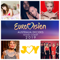 Bangers, bops and exclusives – Previewing Eurovision: Australia Decides (part 2)
