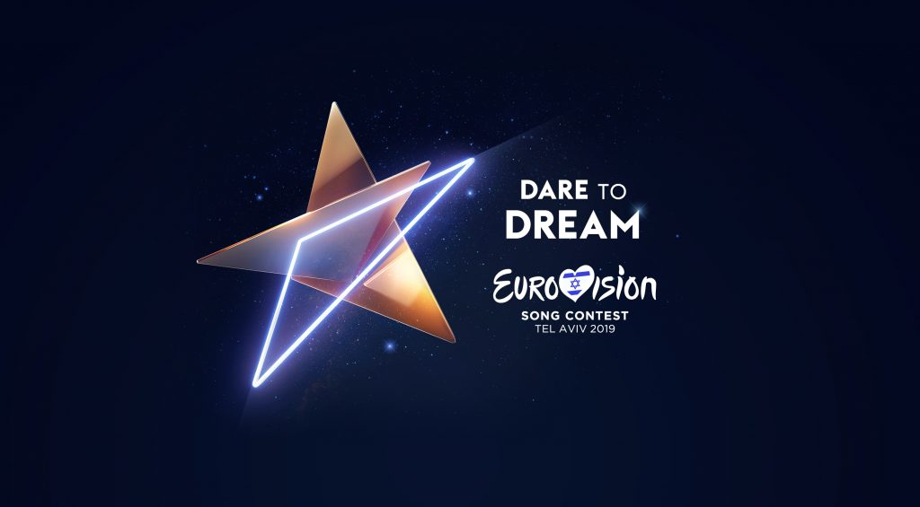 #DareToDream with JOY in Tel Aviv