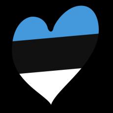 Every Estonian Eurovision Entry Ever Extravaganza – Part 3