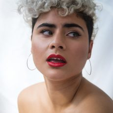 Eurovision – Australia Decides 2020: Chatting with Montaigne