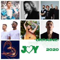 Ukraine's back: Previewing Vidbir 2020