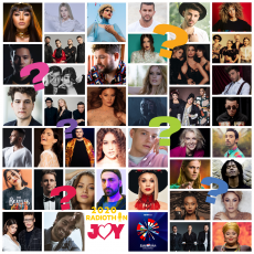 Your votes, your 2020 Eurovision preview show: #41 to #32