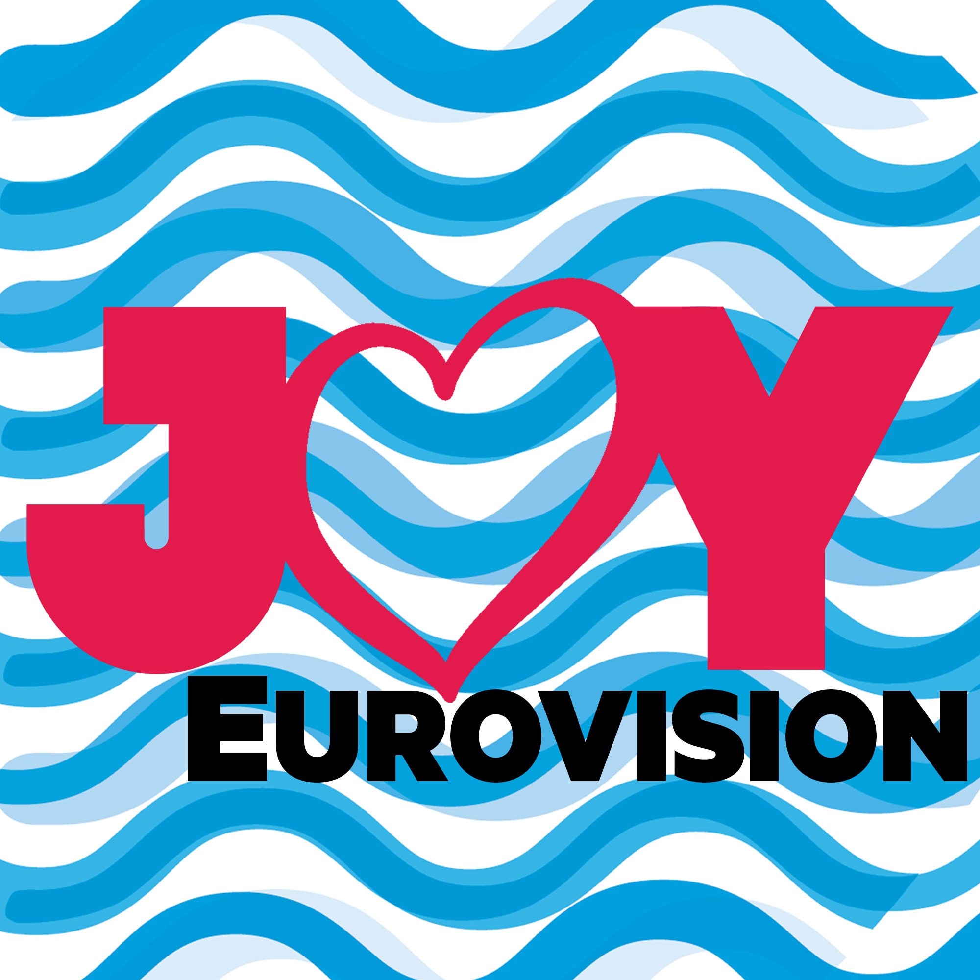 JOY Eurovision
