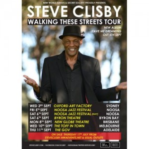 steve-clisby-usa-walking-these-streets-tour-specia-99