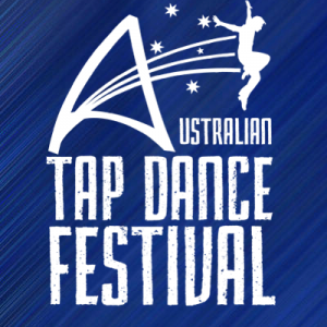 Winston Morrison (Australian Tap Dance Festival) (Friday Morning Show)
