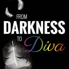 From Darkness to Diva