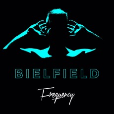 Bielfield (Extended Podcast Exclusive)