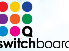 Switchboard Referral & Information Service