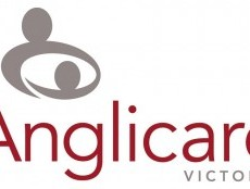 Foster Care Week 2015 (Anglicare Victoria)