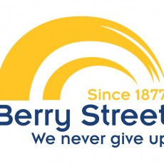 Foster Care Week 2015 (Berry Street Foster Care)