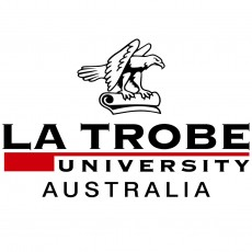 Teaming up with La Trobe University