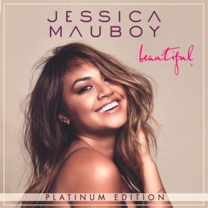 Jessica Mauboy (Friday Morning Show interview)