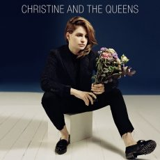 Interview: Christine And The Queens