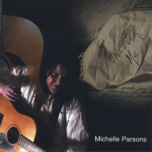 Michelle Parsons the local music icon and Melbourne nightlife guide for women