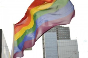 Discrimination within the LGBTI community