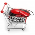 Why everyone hates couples and the Internet Shopping checklist