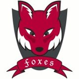 Foxes Logo