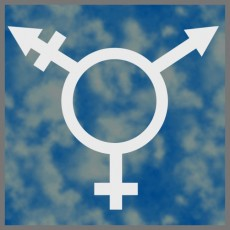 Intersex Spotlight
