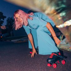 New Releases from Merpire, Hatchie, Stella Donnelly & More