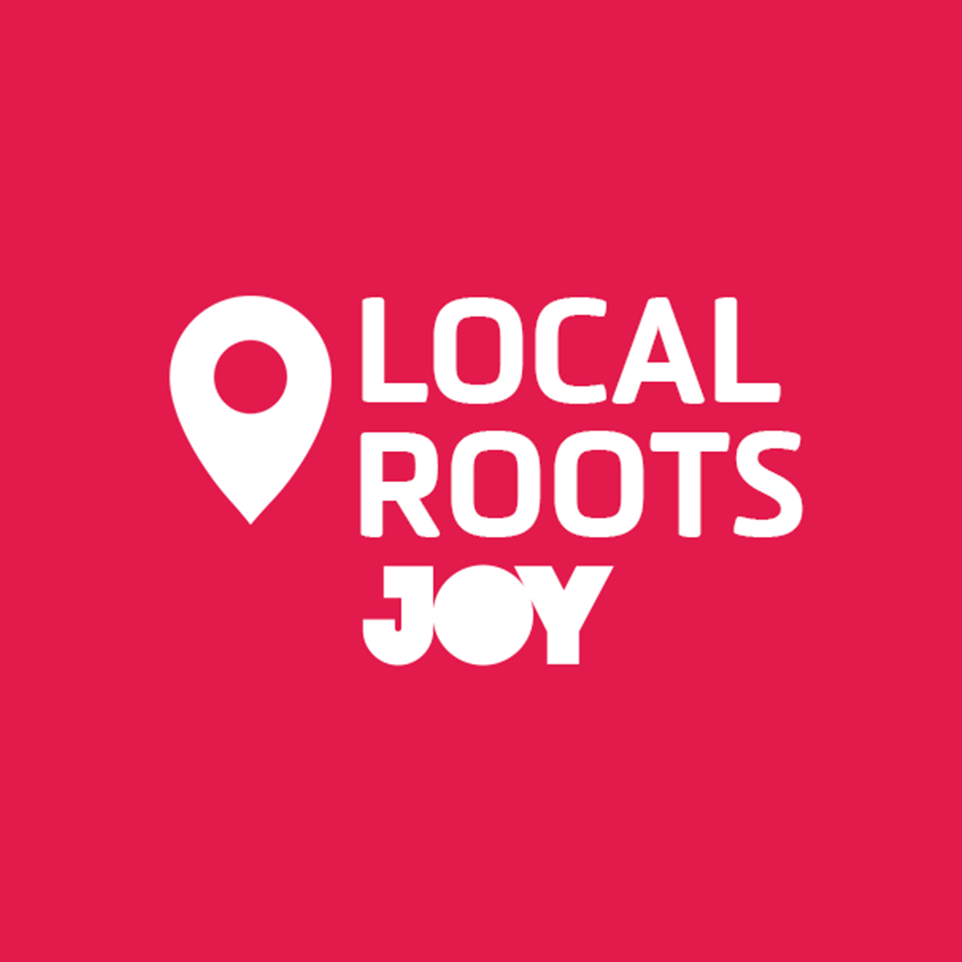 Local Roots