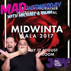 Ready for the Midwinta Gala?