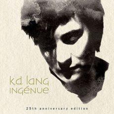 Miss Chatelaine #23, 16 July 2017 – k.d. lang retrospective