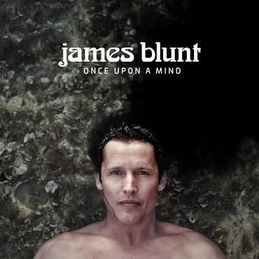 INTERVIEW:  James Blunt opens up on his latest album…