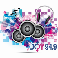 New Music on JOY 94.9