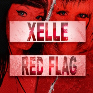 Xelle Red Flag