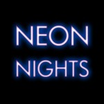 Neon Nights on JOY949