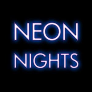 Neon Nights on JOY949