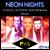 Neon Nights - 008 - Stock Aitken Waterman