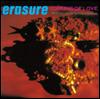 Erasure - Chains Of Love (7' Remix)_100px
