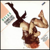 Frankie Goes To Hollywood - Relax_100px
