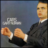 Gary Numan - Cars (2)_100px