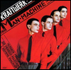 Kraftwerk - The Model_100px