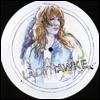 Ladyhawke - My Delirium (JBAG Hot Pop Remix)_100px