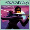 Steve Miller Band - Abracadabra (Original 12 Inch Mix)_100px