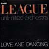 The Human League - Seconds (Remix)_100px