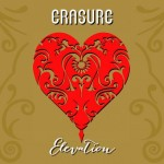 Erasure - Elevation (BT Remix)