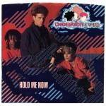 03 Thompson Twins - Hold Me Now