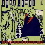 09 Jona Lewie - You'll Always Find Me In The Kitchen At Parties