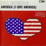 12 Full Intention - America (I Love America)