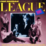 The Human League - Dont You Want Me
